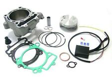 Athena Big Bore Kit -Cylinder/Piston/Gaskets Kawasaki KFX450R 08-14 100mm/ 490cc