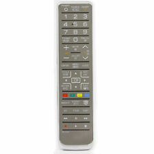 Replacement Samsung BN59-01054A Remote Control for UE55C7000WKXXU
