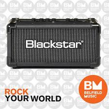 Blackstar ID-CORE Stereo 40 V2 Guitar Amplifier Head 40W Amp w/ Effects - BNIB