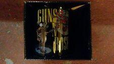 GUNS N ROSES  ATTAK CERAMIC  mok/tas/mug/tasse  NEW