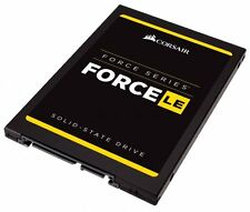 NEW Corsair SSD 480GB Force Series LE 2.5 SATA3 CSSD-F480GBLEB Solid State Drive