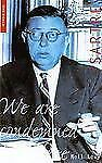 Sartre (Oneworld Philosophers) by Levy, Neil
