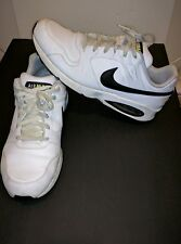 Men's Size us 14 Nike air Max