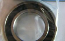 6800-2RS C3 Bearing PFI 10x19x5mm