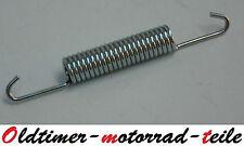 Ständer Feder für Hauptständer Simson S50 S51 S70 KR51 SR4 SR50 S53 Ständfeder