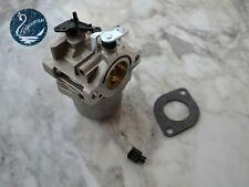 Carburetor Carb For Briggs & Stratton 494392 498231 499161 799728 498027 494502