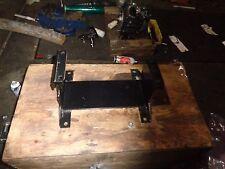 Harley Panhead Shovelhead Engine Stand Evolution 1340 Flathead Knucklehead