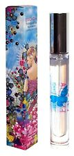 Escada Turquoise Summer 7.4ml EDT Mini Travel Woman Perfume Spray