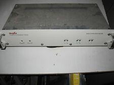 USED ORBITAL SCIENCES BASE STATION RADIO FIXED END MODEM 110155-2 (Lot#R101))