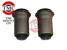 Front Lower Control Arm Bush Kit Mitsubishi Pajero IO