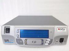 Depuy Mitek VAPR VUE Radiofrequency System