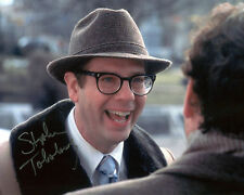 Stephen Tobolowsky - Ned - Groundhog Day - Signed Autograph REPRINT