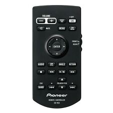 Pioneer Car DVD Player AVH Remote Control for AVH-8400BT AVH8400BT Screen