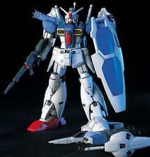 Bandai Gundam HGUC 018 1/144 RX-78 GP01Fb Model Kit