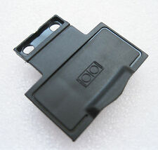 1PC New Replacement COM Serial Dust Cover For Panasonic Toughbook CF-30 CF30