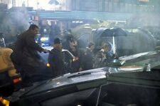 Harrison Ford UNSIGNED photo - P2145 - Bladerunner