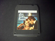 Love Songs For A Late Evening Vol 7-Various Artists 8-Track Tape-Good Condition