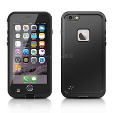 Waterproof Shockproof Dust Proof Case Skin Full Cover For Apple iPhone  6s Plus