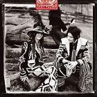 The White Stripes - Icky Thump - 2 x 180gram Vinyl LP *NEW & SEALED*