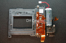 Canon EOS 5D Mark III Full frame sensor 22.3 megapixels Shutter Box Part