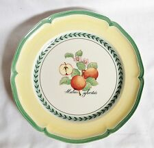Villeroy and Boch French Garden Valence Dinner Plate