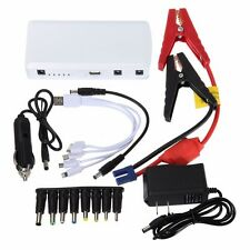 12V 30000mAh Minimax Car Jump Starter Battery Charger Power Bank Auto Booster