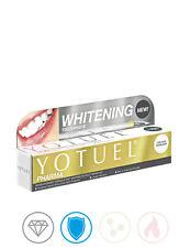 Yotuel Pharma whitening pasta de dientes