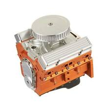 NEW RC4WD 1/10 V8 Scale Engine Z-S1043