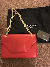 Saint Laurent Betty bolso