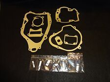 suzuki rh 250 ts250x non valve engine and exhaust gasket and o ring set