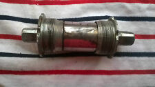 Bottom bracket Campagnolo Veloce 1.37x24 TPI english thread 111 mm