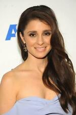 Shiri appleby a4 photo 6