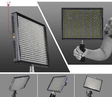 Aputure Amaran HR672C CRI 95 + Bi-color Studio Video LED Light Lamp Adjustable