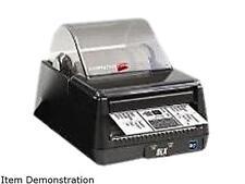 CognitiveTPG DBD42-2085-G1S DLXi Thermal Desktop Label Printer
