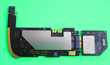 OEM Apple iPad 1st Gen 16GB WIFI + 3G MC349LL/A Logic Board A1337 Working Grd A