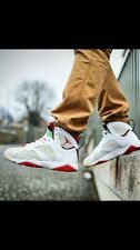 Air Jordan 7 Retro Hare Deadstock 8,5;10;12;5,5 ;6 ;6,5 Gs(38;38,5 39(160e)
