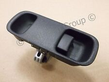 New Genuine Mitsubishi Shogun 01-06 Glove Box Handle Latch Lock MR402499