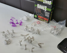 Reaper Bonesylvania Miniatures Bones 2 - Exp Option #2 from KICKSTARTER *NEW*