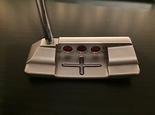 2016 Titleist Scotty Cameron Newport Select M2 Putter Golf Club