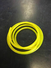 PETROL TUBING TYGON 1/8 (3.2mm) ID for DLE,DA JetCat all Turbines & Petrol
