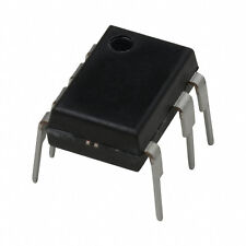 S26MD01 SHARP INTEGRATED CIRCUIT DIP-7 S26MD01