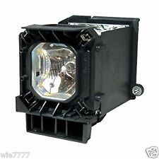 NEC NP01LP, 50030850 Projector Lamp with OEM Philips UHP bulb inside