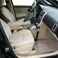 Auto Truck Car Computer Mount Stand Table for Laptop Ipad 2 Netbook Notebook ...