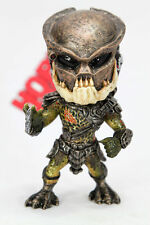 PREDATOR BERSERKER MASK AVP FUNNY PAINTED DEFORMED SD RESIN MODEL FIGURE