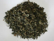 Jiaogulan Herbal Tea Gynostemma pentaphyllum 500g - Adaptogen