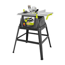 Craftsman Evolve 15 Amp 10 Inch Table Saw 009284614
