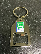 heineken ring opener ebay. Black Bedroom Furniture Sets. Home Design Ideas