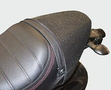 YAMAHA XJR 1300 2015-2016 TRIBOSEAT ANTI-SLIP PASSENGER SEAT COVER ACCESSORY