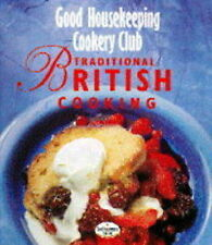 """Traditional French Cooking (""""Good Housekeeping"""" Cookery Club), """"Good Housekeepin"""