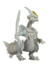 Pokemon White Kyurem Action Figure Pocket Monster Toy Takara Tomy